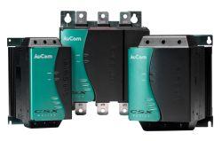 Aucom CSX family 250xb