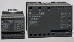 IC SMC33DA4850PBI 250xb