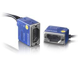 M120 ETH USB coppia ok 250xb