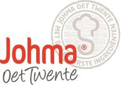 Vierpool Johma logo 250xb