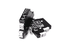 Comat Releco Speciale motorcontrollers DC