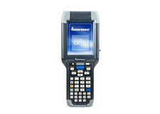 Honeywell-Intermec-CK3R