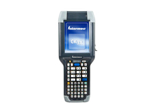 Honeywell-Intermec-CK3X