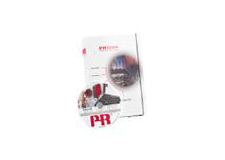 PR electronics PReset Software