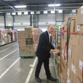 datalogic_001_logistiek-image-1153825.jpeg
